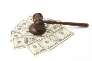 abuz judiciar