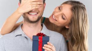 idei de cadouri pentru el